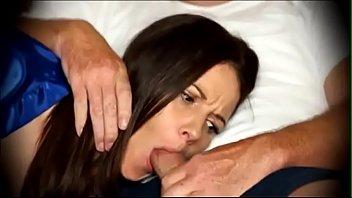 Esposa safada fodendo com seu marido acabou caindo no redtube