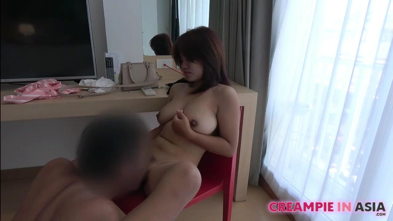 Filmes sexo japonesa safada peituda dando corno em seu namorado caiu an net