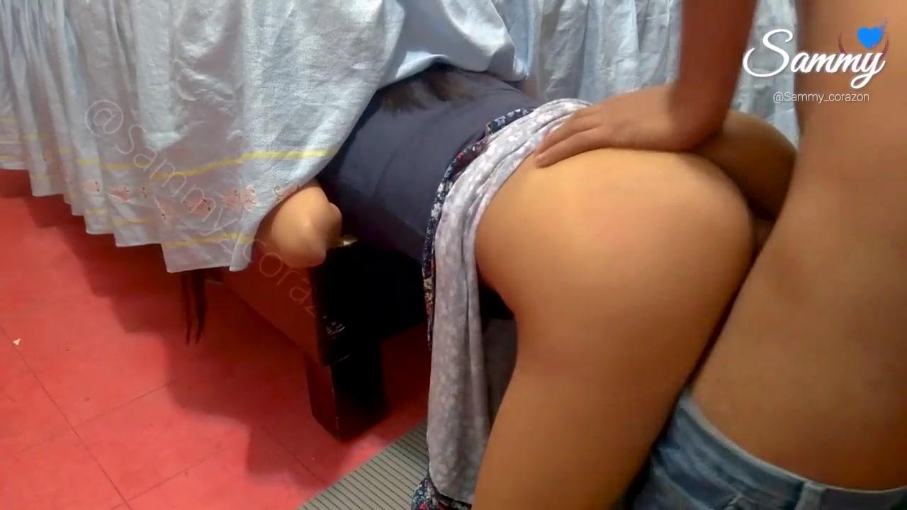 Porno gratis coroas empregada novinha de 18 anos dando para seu patrão de quatro